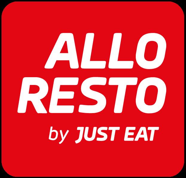 Commander en ligne pour une livraison à domicile depuis le restaurant BATbAt des Carmes par Allo Resto