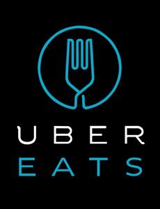 Commander en ligne pour une livraison à domicile depuis le restaurant BATbAt Daurade avec Uber eats